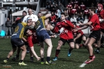 Romagna RFC – Vasari Rugby Arezzo, photo 7