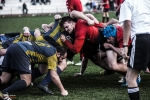 Romagna RFC – Vasari Rugby Arezzo, photo 8