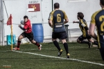 Romagna RFC – Vasari Rugby Arezzo, photo 9