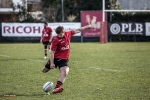 Romagna RFC – Vasari Rugby Arezzo, photo 10