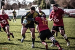 Romagna RFC – Vasari Rugby Arezzo, photo 11