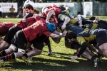 Romagna RFC – Vasari Rugby Arezzo, photo 12