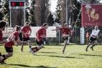 Romagna RFC – Vasari Rugby Arezzo, photo 13