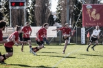 Romagna RFC – Vasari Rugby Arezzo, photo 13