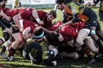 Romagna RFC – Vasari Rugby Arezzo, photo 14