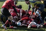 Romagna RFC – Vasari Rugby Arezzo, photo 15