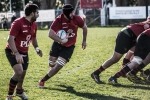Romagna RFC – Vasari Rugby Arezzo, photo 17