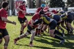 Romagna RFC – Vasari Rugby Arezzo, photo 18