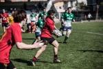 Romagna RFC – Modena Rugby 1965, foto 7