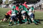 Romagna RFC – Modena Rugby 1965, foto 9