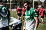 Romagna RFC – Modena Rugby 1965, foto 10