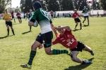 Romagna RFC – Modena Rugby 1965, foto 23