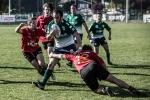 Romagna RFC – Modena Rugby 1965, foto 24