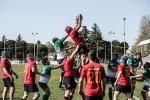 Romagna RFC – Modena Rugby 1965, foto 25