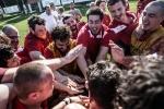 Romagna RFC – Modena Rugby 1965, foto 31