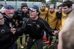 Romagna RFC – CUS Perugia Rugby, foto 17