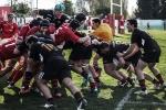 Romagna RFC – CUS Perugia Rugby, foto 25