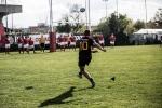Romagna RFC – CUS Perugia Rugby, foto 26