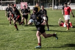 Romagna RFC – CUS Perugia Rugby, foto 27