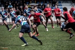 Romagna RFC – Franchigia Costa Toscana (Under 18), photo 1