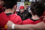 Romagna RFC – Franchigia Costa Toscana (Under 18), photo 19