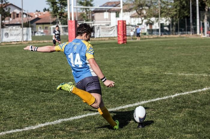 Torneo Sei Regioni Rugby, foto 16