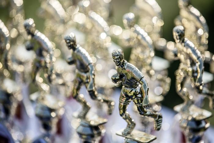 Torneo Sei Regioni Rugby, foto 17