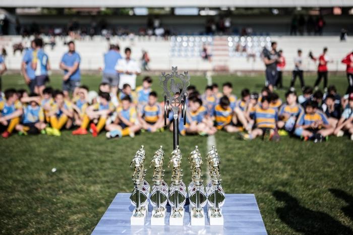 Torneo Sei Regioni Rugby, foto 18