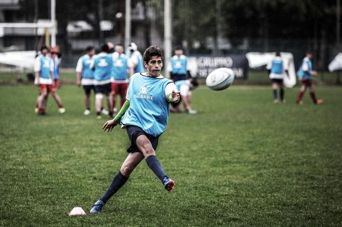 Torneo Sei Regioni Rugby, foto 21
