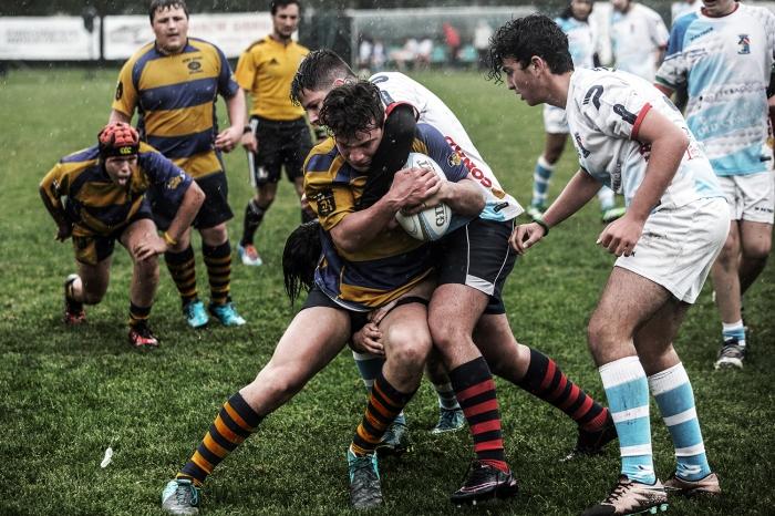Torneo Sei Regioni Rugby, foto 25