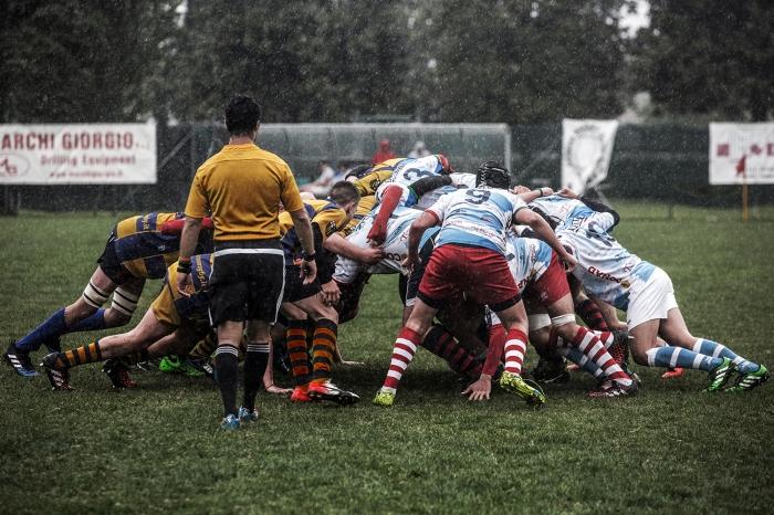Torneo Sei Regioni Rugby, foto 26