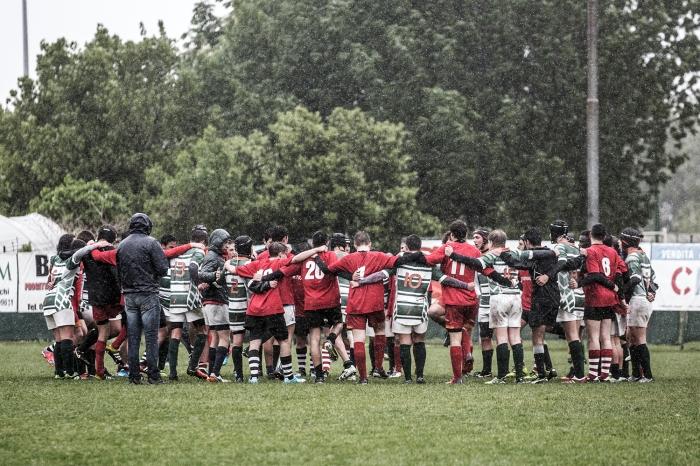 Torneo Sei Regioni Rugby, foto 28