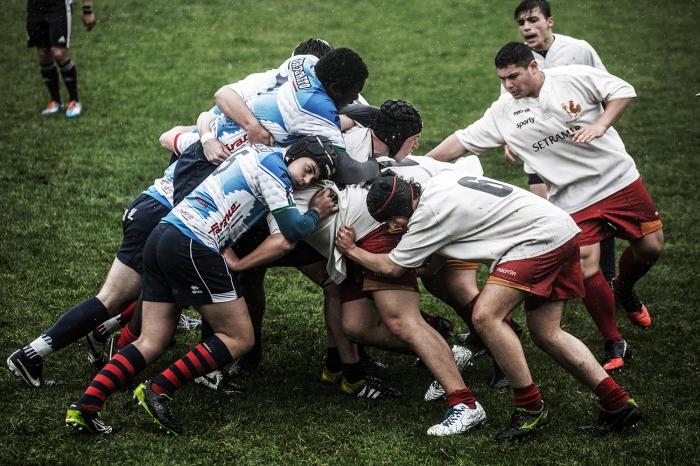 Torneo Sei Regioni Rugby, foto 29