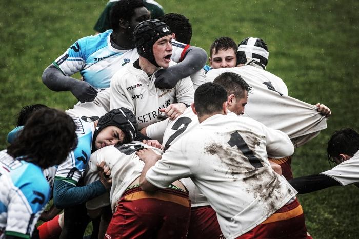 Torneo Sei Regioni Rugby, foto 30