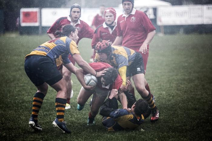 Torneo Sei Regioni Rugby, foto 32