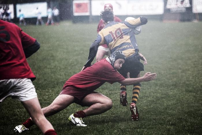 Torneo Sei Regioni Rugby, foto 33