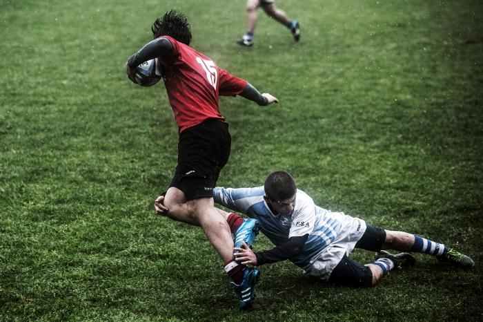 Torneo Sei Regioni Rugby, foto 36