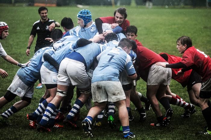 Torneo Sei Regioni Rugby, foto 37