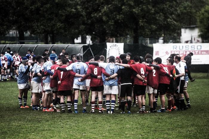 Torneo Sei Regioni Rugby, foto 38