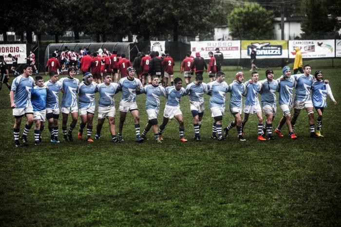 Torneo Sei Regioni Rugby, foto 39