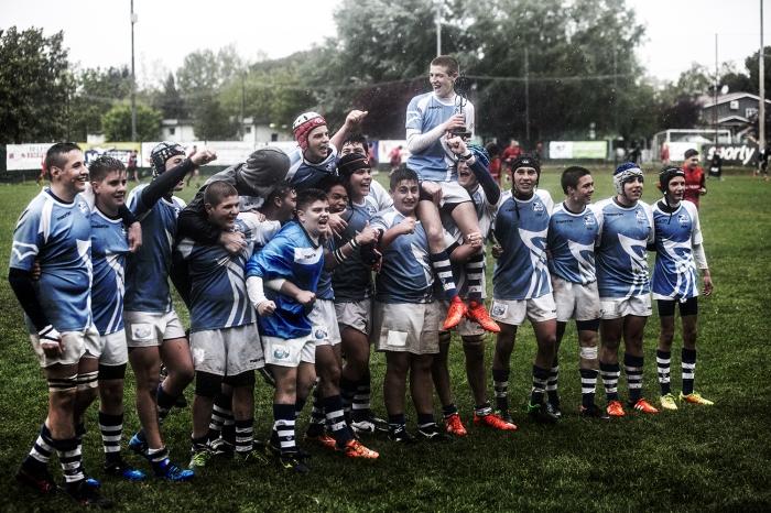 Torneo Sei Regioni Rugby, foto 40