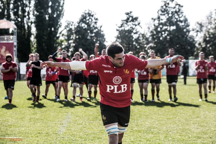 Rugby Photo 27