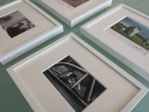 Stampe fotografiche Magnum