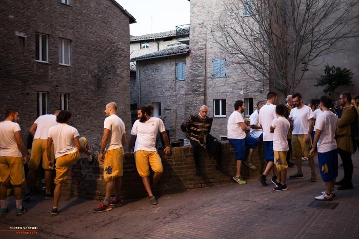 Aita, Urbino, foto 3