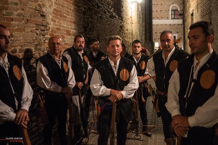 Aita, Urbino, foto 5