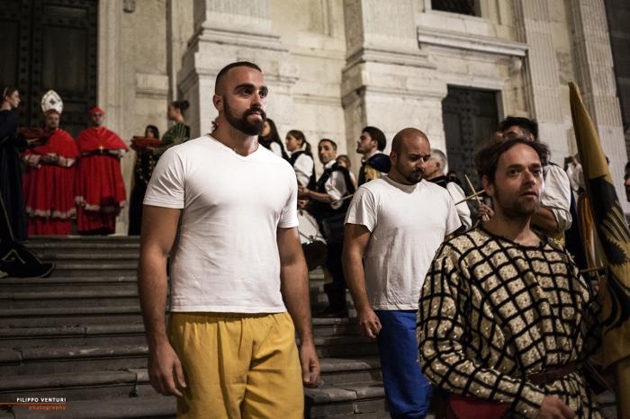Aita, Urbino, foto 7
