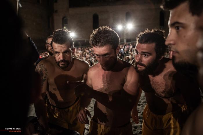 Aita, Urbino, foto 8