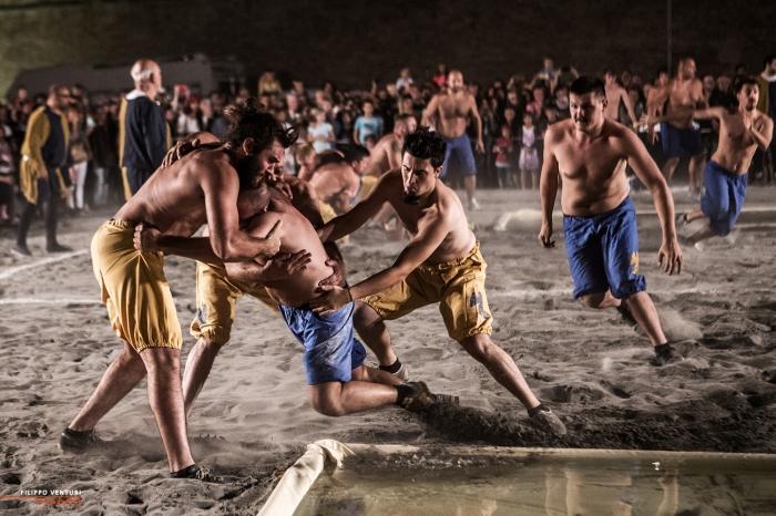 Aita, Urbino, foto 9