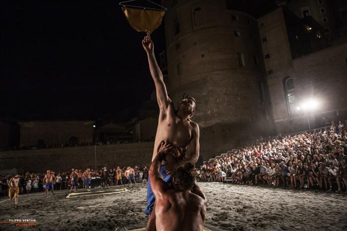 Aita, Urbino, foto 10