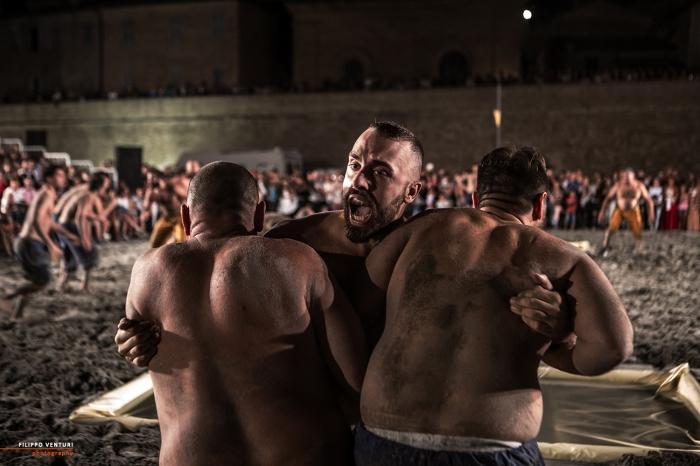 Aita, Urbino, foto 17